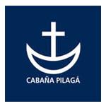 Cabaña Pilaga