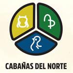 Logo Cabaña del Norte