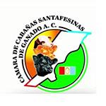 Camara de Cabañas Santafesinas de Ganado A. C.