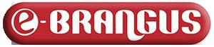 E-BRANGUS