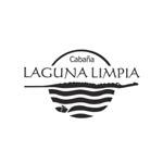 Laguna Limpia