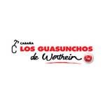 Los Guasunchos