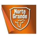 NortemGrande