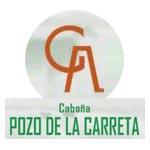 POZO DE LA CARRETA