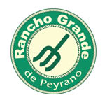 RANCHO GRANDE v