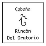 Rincón del Oratorio