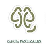 LOGO CABAÑA PASTIZALES
