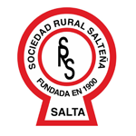Logo pastilla Brangus