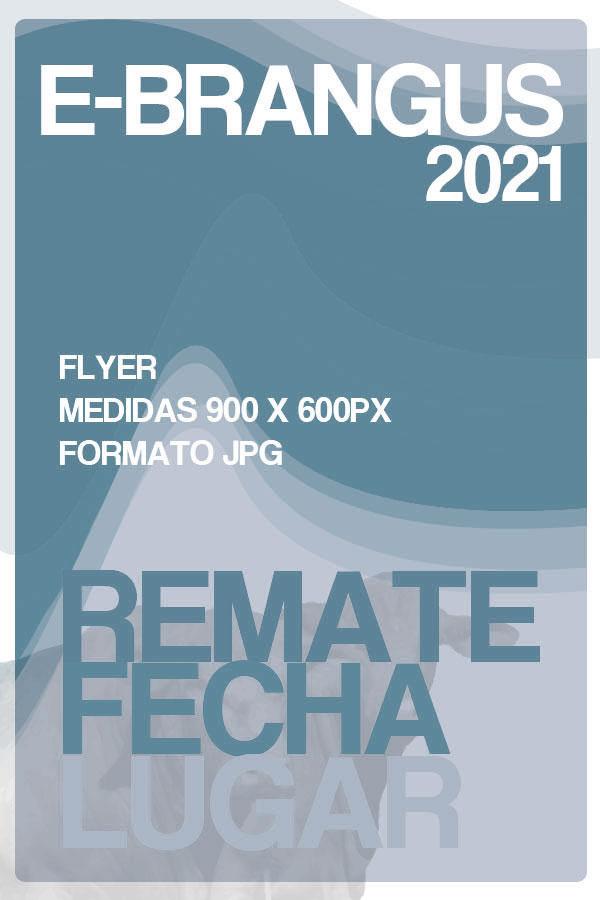Fluer-900x-600