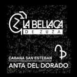 LA-BELLACA-SAN-ESTEBAN