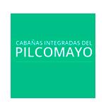 Cabañas-integradas-del-Pilcomayo