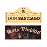 Don-Santiago-y-Maria-Trinidad