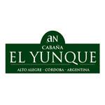 El-Yunque