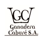 Ganadera-Caburé