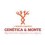 Genética-y-Monte