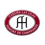 Las-Lilas