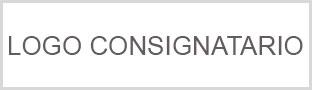 Logo-Consignatario