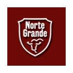 Norte Grande