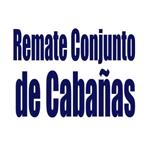 Remate-Conjunto-de-Cabañas